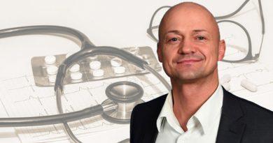 Die Abschlüsse ausländischer Ärzte sollten besser überprüft werden