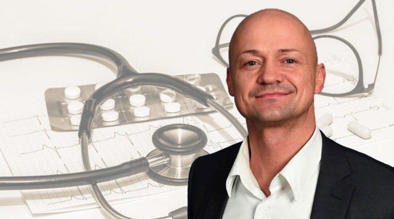 Landesärztekammer Sachsen unterstützt AfD-Antrag zu Überprüfung ausländischer Ärzte