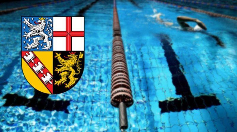 Das Saarland braucht ein Konzept zur Sanierung seiner Schwimmbäder