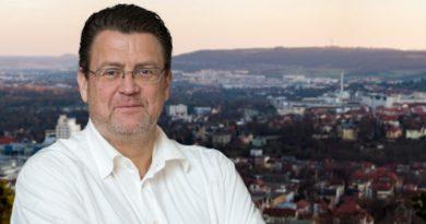"""""""Institut Demokratie Zivilgesellschaft"""" verweigert Konferenz-Teilnahme"""