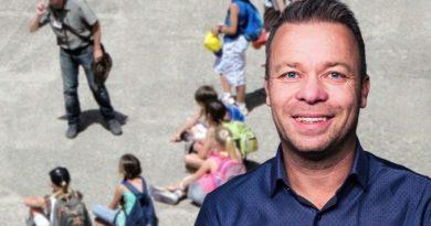 Ministerin Prien wartet auf Sozialatlas statt Brennpunktschulen zu fördern