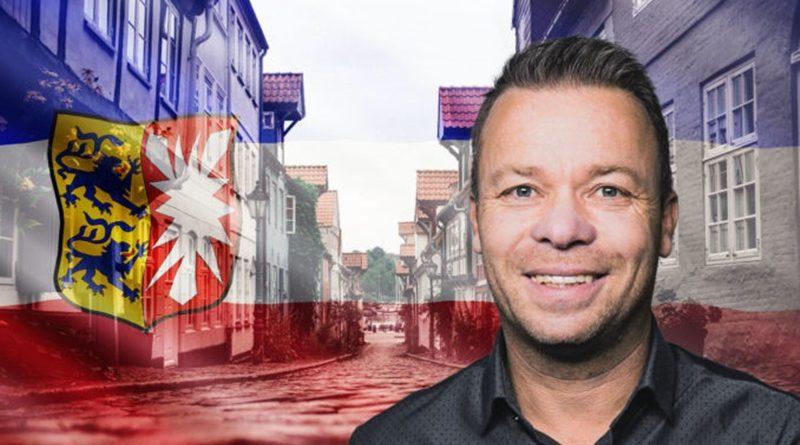 """SH-Ministerin: Maaßen habe zur """"Destabilisierung des Landes"""" beigetragen"""