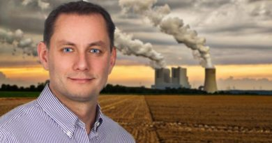 Kohle-Kommission gefährdet Arbeitsplätze in der Lausitz
