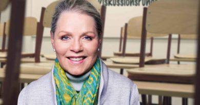 Elly-Heuss-Knapp-Schule in Neumünster lädt AfD nicht zu Diskussionsrunde ein