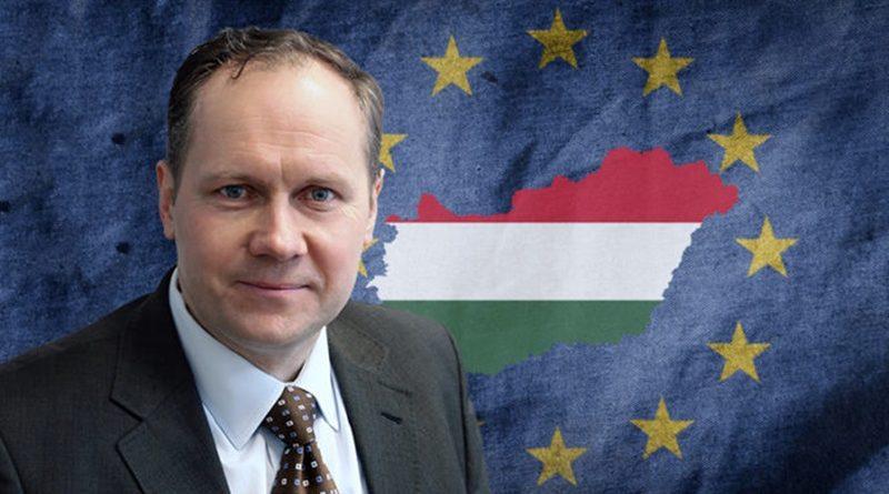 Ungarn zu Unrecht am Pranger der EU