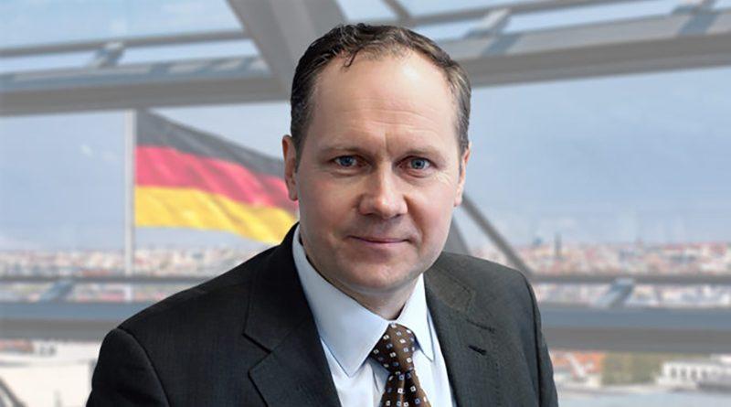 Droese: Merbitz-Kandidatur versetzt Leipzig in Wallung