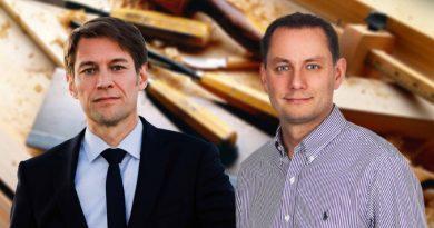 Söder macht lediglich Wahlkampf mit AfD-Forderung zur Stärkung des Handwerks