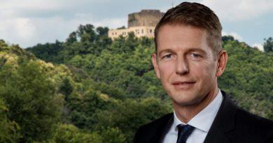 Wer 'Grimms Märchenwald' der Windkraft opfert, hat kein Recht, beim Hambacher Forst zu blockieren