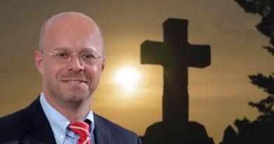 Das kulturelle Erbe Brandenburgs hat seine Wurzeln im Christentum
