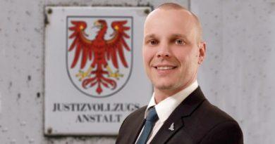JVA Neubrandenburg als Abschiebehafteinrichtung nutzen