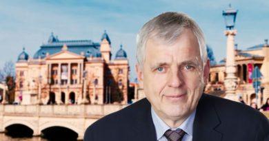 Das vergessene Weltkulturerbe von Mecklenburg-Vorpommern