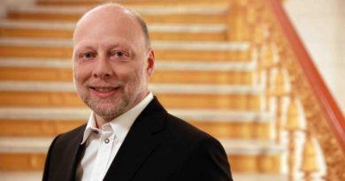MV-Landesregierung leistet sich Vorpommern-Staatssekretär mit B 9