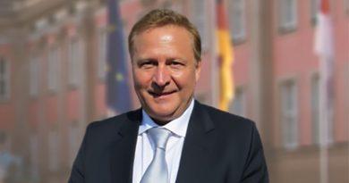 Neue Gesundheitsministerin Susanna Karawanskij missachtet Parlament