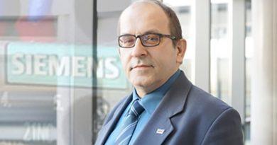Siemens Erfurt ist ein Opfer verfehlter Altparteienpolitik