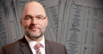 Innenminister verschwieg Fakten zur Sicherheitslage in Boostedt