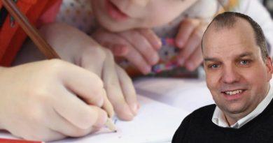 """MV-Grundschüler sollen laut Rahmenplan nach """"lautorientiertem Schreiben"""" lernen"""
