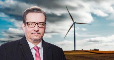 Beim Windkraft-Moratorium kopiert die CDU halbherzig alte AfD-Positionen