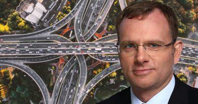 """Kein """"Aufsichtsratstourismus"""" bei Infrastukturgesellschaft für Autobahnen"""