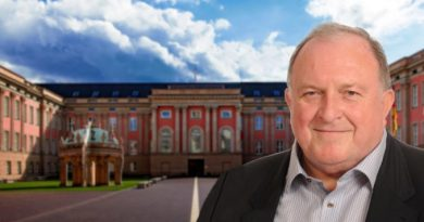 Keine weiteren EU-Mittel aus Fonds für regionale Entwicklung an Brandenburg