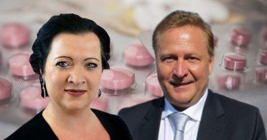 Brandenburg will Arzneimittelaufsicht an Bund abgeben