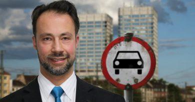 Fahrverbote in Mainz und Ludwigshafen können wohl nicht abgewendet werden