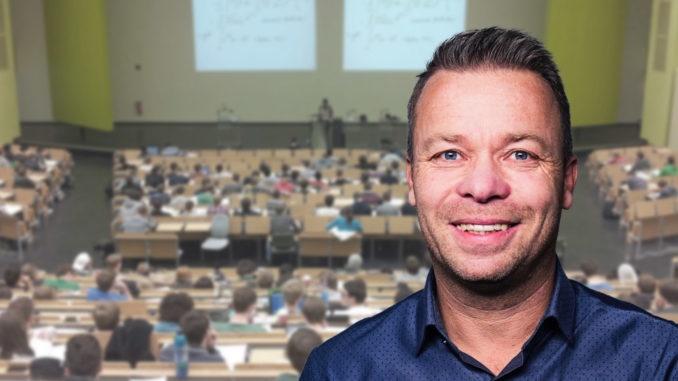 Kieler AfD-Fraktion gratuliert Christian-Albrechts-Universität zu ROOTS