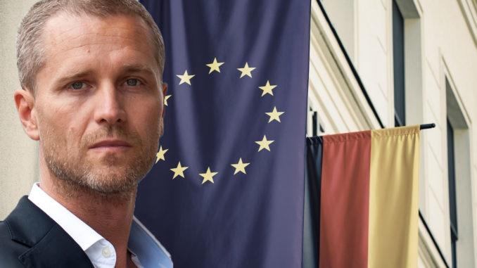 EU-Ermächtigungsfantasien des deutschen Außenministers sind totalitär