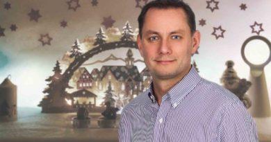 ElektroG bringt Kunsthandwerker im Erzgebirge in Bedrängnis