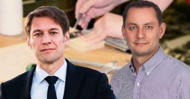 AfD-Fraktion im Bundestag bringt Antrag zur Wiedereinführung der Meisterpflicht ein