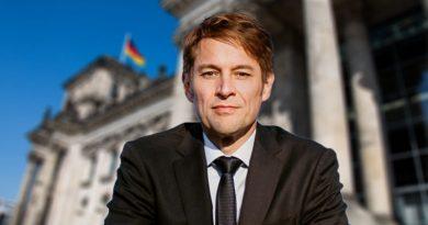 Sachverständige stärken Position der AfD-Bundestagsfraktion