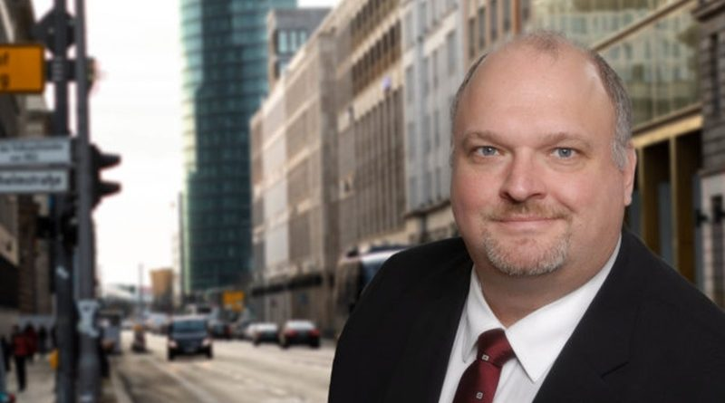 Berliner Diesel-Fahrverbote: Versagen von Politik & Autoindustrie