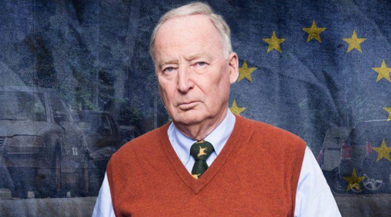 Das EU-Recht erfordert keine konkreten Dieselverbote