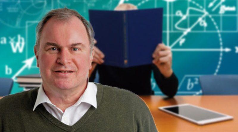In Mecklenburg-Vorpommern besuchen immer mehr Schüler Privatschulen