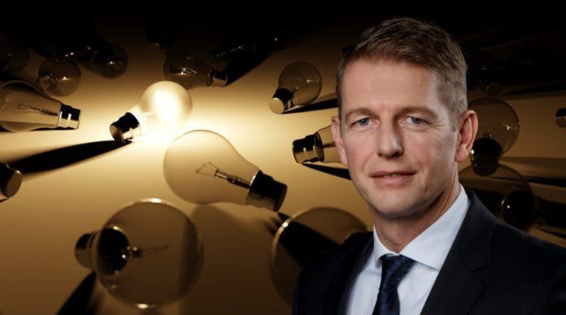 """Rechnungshof stellt Regierung schlechtes Zeugnis aus für """"Energiewende"""""""