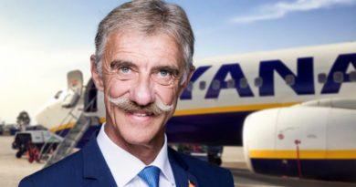 Flughafen Hahn: Landesregierung soll Plan-B auf den Tisch legen!
