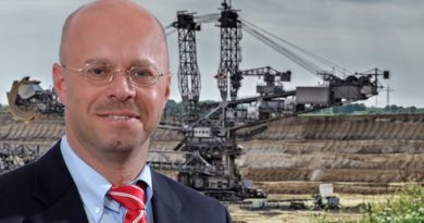 Kraftwerk Jänschwalde geht vom Netz – Region verliert 1.500 Arbeitsplätze