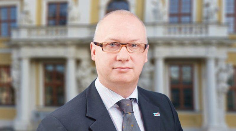 """""""Radikal völkisch nationalistisch"""" oder """"nationale Heroisierung"""""""