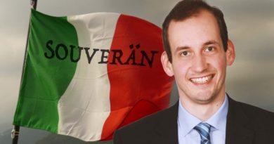 EU-Kommission muss Souveränität des italienischen Parlaments achten