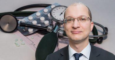 Rund 70 Millionen Euro jährlich für 968 UMAs allein in Thüringen