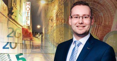 """Finanzgericht Düsseldorf urteilt gegen """"Urlaubssteuer"""""""