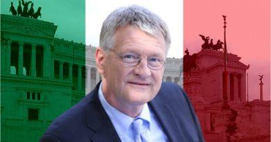 Italiens Haushaltsentwurf: Nationale Selbstverantwortung statt europäischer Verantwortungsverwischung