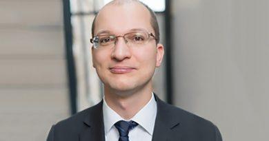 Thüringer Verfassungsschutz versucht, demokratische Wahl zu beeinflussen
