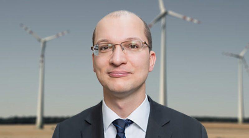 AfD fordert Windenergie-Moratorium für Thüringen