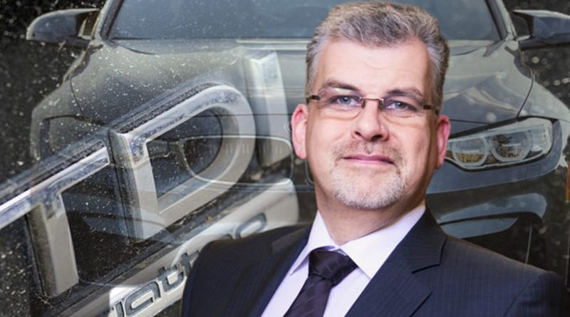 Berliner Senat hätte Dieselfahrverbot verhindern können