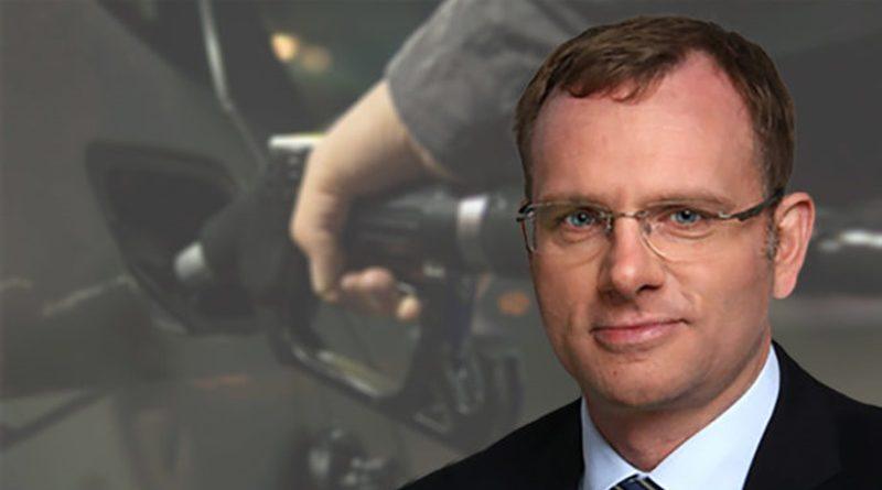 """Teile der CDU nähern sich AfD an und kopieren """"Ja zum Diesel!""""-Aktion"""