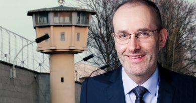 Unabhängigen Ermittler für Gedenkstätte Hohenschönhausen einsetzen