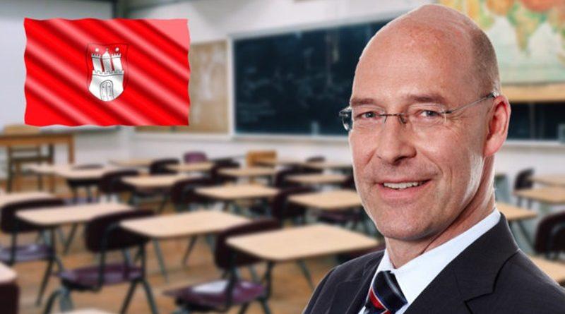 """""""Neutrale Schulen Hamburg"""" stößt unbequeme aber notwendige Debatte an"""