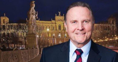 Wahl in Bayern Aufbruchsignal für Konservative