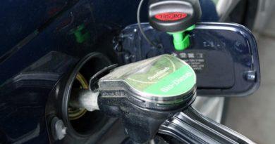 Bei Diesel-Musterklage könnten Verbraucher auf der Strecke bleiben