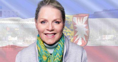 Beförderung des Bruders von Ministerpräsident Günther zum Vize-Landtagsdirektor sorgt für Debatten